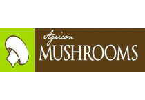 Agricon Mushrooms