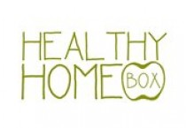 Healthy Home Box