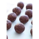 Date Balls - 150g (vegan friendly)