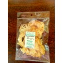 Dehydrated Pineapples - 25g