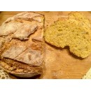Curry & Seed bread- 500 g
