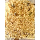 Toasted Seeds & Cranberry Muesli - 500g