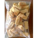 Buttermilk Rusks with Anise - 500g