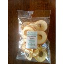 Dehydrated  Apples - 25g
