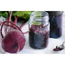 Beetroot Chutney - 340ml