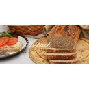 Sourdough Rye Bread  - 750 g