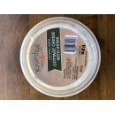 Cottage Cheese, Herb - 250g