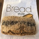 4 Seed Farm Bread - 800 g